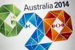 World Leaders Gather for 2014 G20 Summit, Brisbane 4.6139946