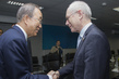 Secretary-General Meets President of European Council 3.7626297
