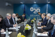 Secretary-General Meets with Presidents of European Commission and Council 3.7626297