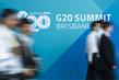 Scenes from the 2014 G20 Summit, Brisbane 4.6139946