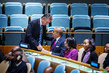 Assembly, Security Council Fill Fifth Vacancy on World Court 3.2220066