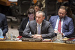 Security Council Meeting on Situation Concerning Iraq 1.2625813