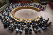 Security Council Meeting on Situation Concerning Iraq 1.3609201