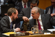 Security Council Meeting on Situation Concerning Iraq 1.0