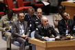 Council Discusses Role of Policing in Peacekeeping and Peacebuilding 4.222098