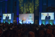 Secretary-General Speaks at UNEP Champions of the Earth Awards Ceremony 4.440532