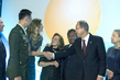Secretary-General Attends UNEP Champions of the Earth Awards Ceremony 4.440532