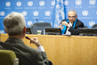 Press Briefing by Head of Independent Panel on Peace Operations 3.17965