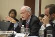 Meeting of UN Chief Executives Board, Washington 0.07736344