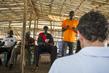 UNMISS Resident Coordinator Visits Minkammen, South Sudan 4.4994497