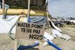 Water Point in Minkammen, South Sudan 4.4994497