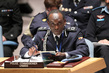 Council Discusses Role of Policing in Peacekeeping and Peacebuilding