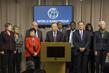 CEB Special Briefing: UN System Response to Ebola Crisis 0.30212677