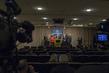 CEB Special Briefing: UN System Response to Ebola Crisis