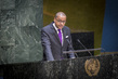 Assembly Endorses Permanent Memorial at UN in Acknowledgement of Legacy of Slavery