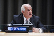 Special Meeting in Observance of International Day of Solidarity with Palestinian People 4.6102138