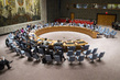 Security Council Meets on Non-proliferation of Weapons of Mass Destruction 4.2178874