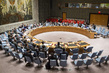 Security Council Meeting on Sudan and South Sudan 4.2189207