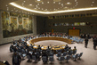 Security Council Extends South Sudan Mission 1.0