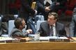 Security Council Extends Mandate of Guinea-Bissau Peacebuilding Office 4.219331