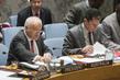 Security Council Extends Mandate of Guinea-Bissau Peacebuilding Office 4.2189207