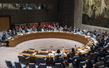 Security Council Extends South Sudan Mission 4.2178874