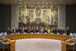 Delegation of Australia in Security Council Chamber 1.0