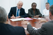 Special Envoy on Ebola Visits Guinea 3.4219117