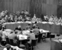 Security Council 145th Meeting 4.0837774