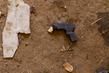 Scene from Civilian Protection Site in Juba 3.4219117