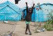 Children Protection of Cilviians Site in Juba 5.9255133