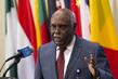 Permanent Representative of Sudan Briefs Press 0.6474614
