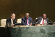 Secretary-General Briefs Assembly on Post-2015 Development Agenda 3.2217717