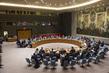 Council Discusses UN Mission in Kosovo 1.0