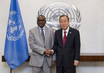 Secretary-General Meets Incoming President of Assembly of States Parties to Rome Statute 2.8638