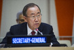 Special Meeting on Ebola: A Threat to Sustainable Development 4.6070037