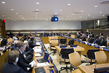 UN Panel of External Auditors Meets in New York 4.6061563