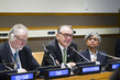 UN Panel of External Auditors Meets in New York 0.61373985