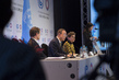 Secretary-General Briefs Press at Lima Climate Change Conference 3.184149
