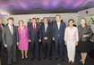 Group Photo Before Head of State Segment, Lima Climate Conference 5.0233054