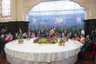Secretary-General Attends Lunch Hosted by President of Peru 5.7409205