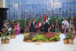 Secretary-General Attends Lunch Hosted by President of Peru 3.5880754