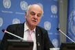 Special Envoy on Ebola Briefs Press 3.17965