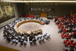 Security Council Discusses Situation in Darfur 1.0