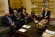 Deputy Secretary-General Visits Lebanon 0.61373985