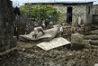 Thousands Displaced Due to Flooding in Cap-Haïtien, Haiti 4.068309