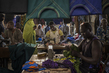Businesses Reopen in Gao, Mali 4.619437