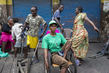 Disabled Youth Under Ebola Quarantine, Sierra Leone 4.7629876