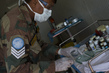 UNMISS Indian Field Hospital Provides Vital Medical Services in South Sudan 4.484204