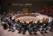 Council Renews Mandate of Force Monitoring 1974 Israel, Syria Truce 0.09964225